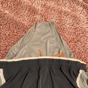 lululemon athletica Shorts - Vintage Lululemon Shorts